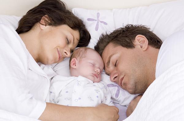 canciones de cuna musica para dormir bebes