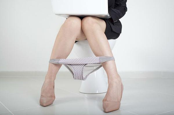 diarrea sintoma embarazo