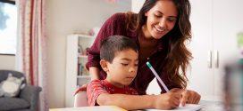 Métodos para estudiar (efectivos) con niños con TDAH
