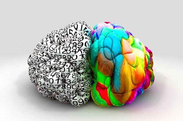 ejercicios para el cerebro gratis