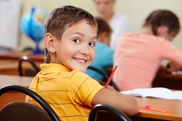 enseñar a estudiar a niños y adolescentes pdf