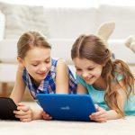 juegos educativos tablet niños 3 años