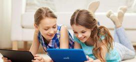 Tablets para niños baratas; Guía de compra