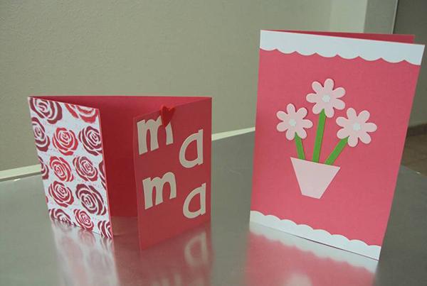 regalos caseros para mi madre