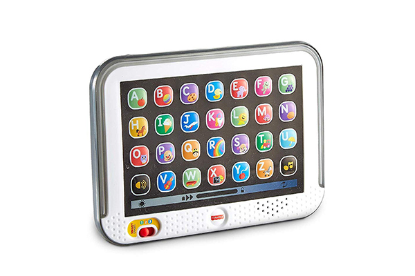 tablet infantil amazon