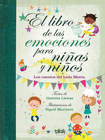 libros para niñas 10 años