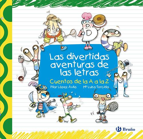 libros para niños de 13 años