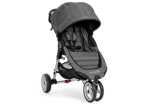 carro deportivo para dos niños Jane