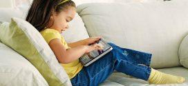 La mejor aplicación de control parental: Qustodio