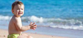 Qué ver y hacer en la provincia de Cádiz con niños