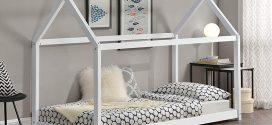 Opiniones de las camas Montessori; ¿Merecen la pena?