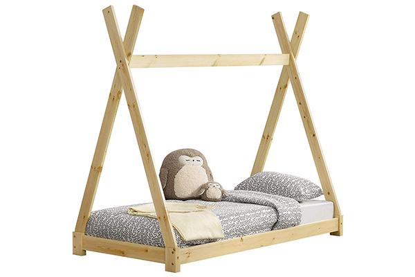 mini camas montessori baratas