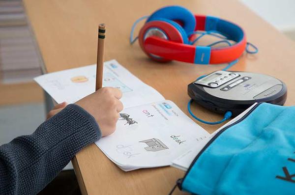 cómo hacer que tu hijo aprenda inglés