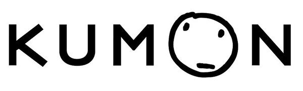 método Kumon