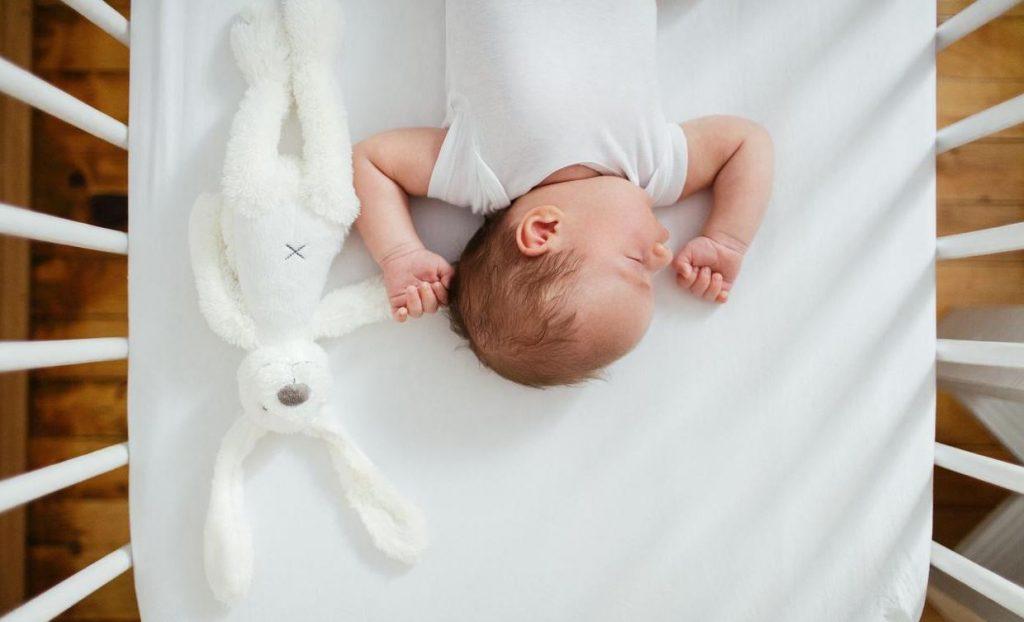 las mejores cama cunas para bebes