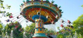 Qué ver y hacer en Sevilla con niños