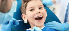 Dentista gratis para niños en Madrid; ¡Lo que debes saber!