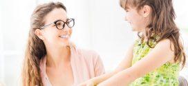 9 consejos para prepararte lo mejor posible para la niñera