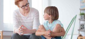 Cómo superar un divorcio con hijos pequeños