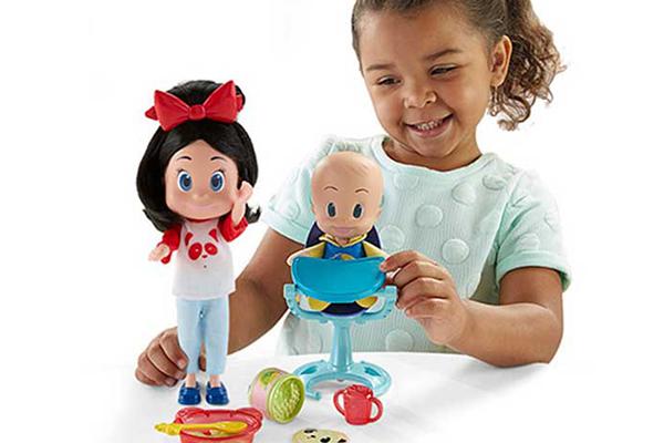 tienda de juguetes online joguiba