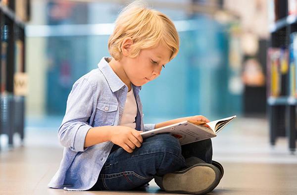 juegos para aprende a leer
