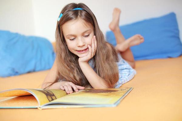 juegos para aprender a leer niños de 5