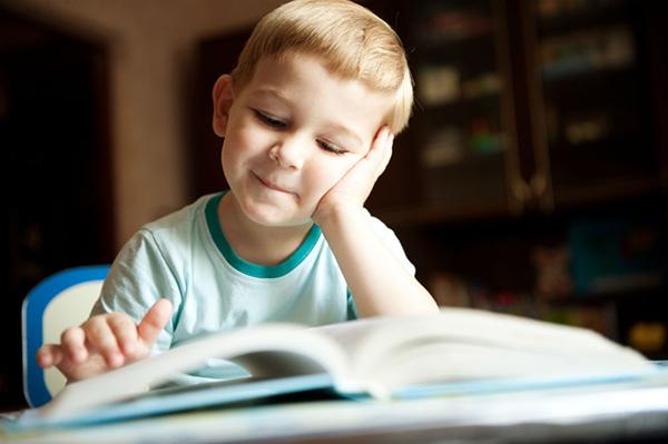 paginas para que los niños aprendan a leer