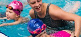 Cómo escoger el mejor bañador para tus hijos