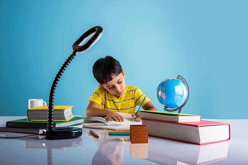 cómo motivar a un niño
