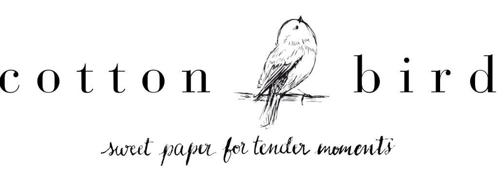 cotton bird opiniones critica