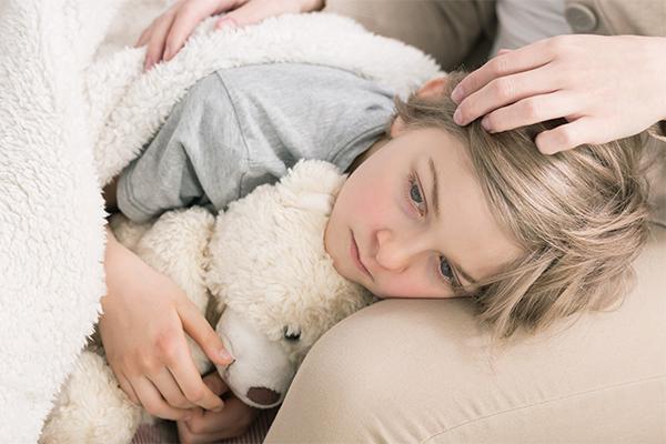 epilepsia infantil tratamiento