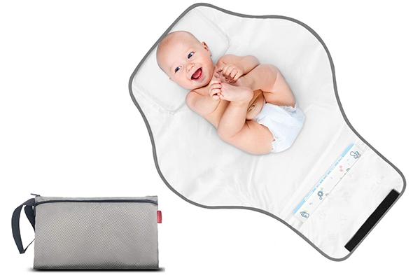ideas originales para nacimiento bebe