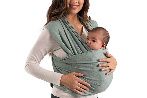 regalo practico para bebe de 1 año