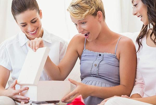 Ideas Regalo Recien Nacido.10 Ideas De Regalos Para Recien Nacidos Originales