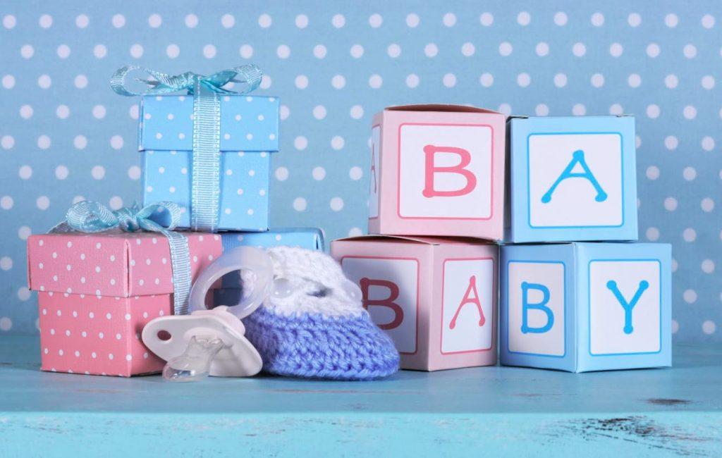 regalos para bebes originales baratos