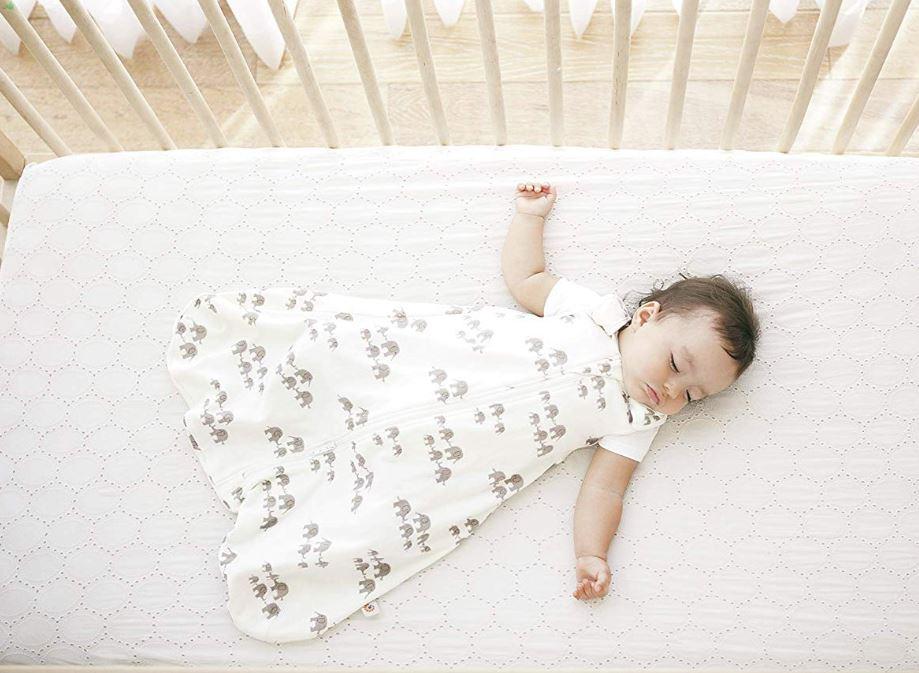 saco de dormir para bebe barato
