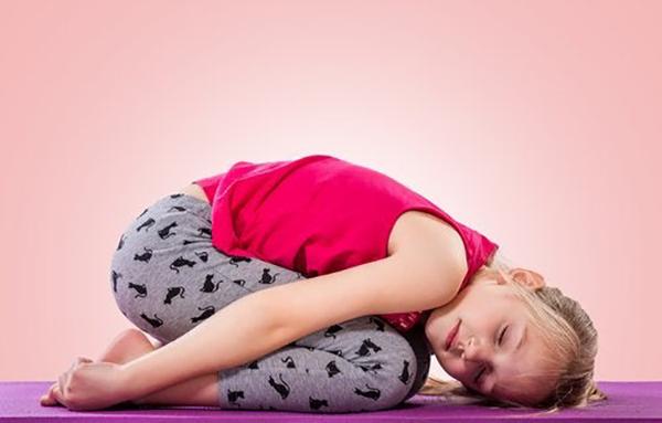 actividades de autocontrol para niños de infantil