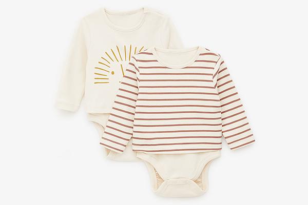 imagenes de ropa para bebes de 2 años