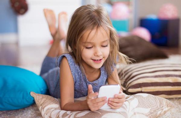 trastornos sociales en niños