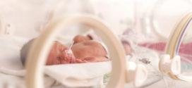 Síntomas de parto prematuro; Señales a tener en cuenta