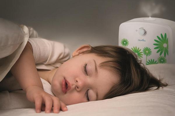 como conseguir que un bebe duerma solo