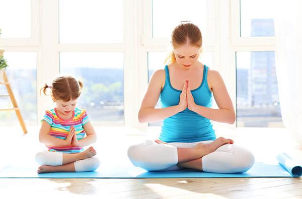 mindfulness educacion primaria