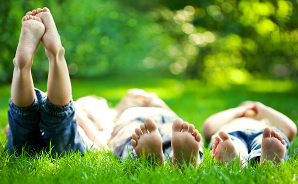 mindfulness para niños que es