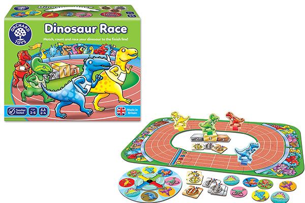 juegos de crear parques de dinosaurios