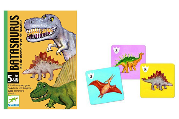 juegos para niños dinosaurios gratis