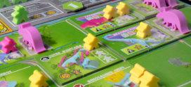 Los 6 mejores juegos de mesa de dinosaurios para niños