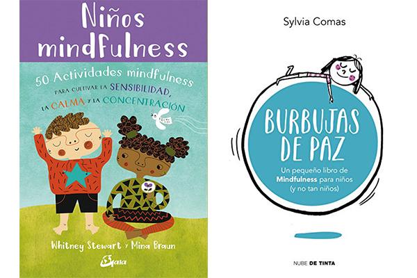 mindfulness meditacion en español