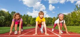 9 deportes alternativos para niños (originales)