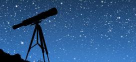 Cómo hacer un telescopio para niños (paso a paso)