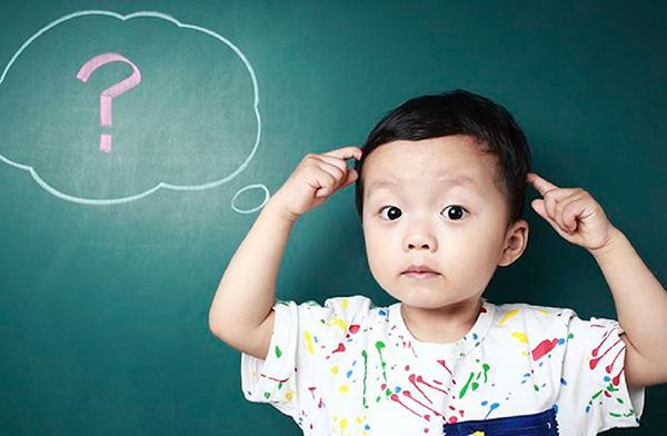 ¿cómo se puede explicar el autismo?